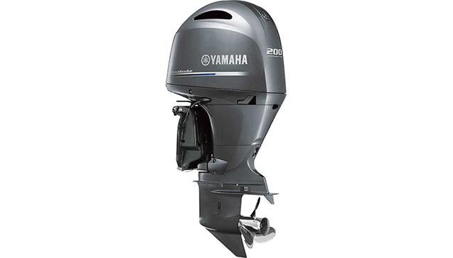 Лодочный мотор Yamaha 200 л. с. - model.jpg