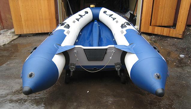Конструкция ПВХ лодок Ямаран2.jpg