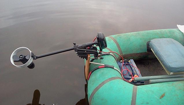 Виды креплений для мотора резиновой лодки.jpg