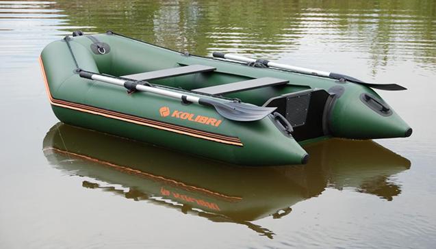 Лодки ПВХ Колибри.jpg