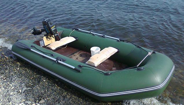 Как выбрать резиновую лодку.jpg