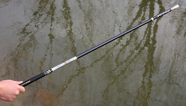 Конструкция удилищ для рыбалки херабуна.jpg