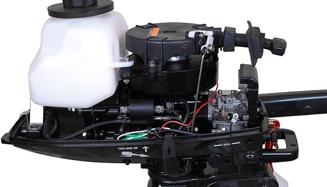 Лодочные моторы Marlin-teh.jpg