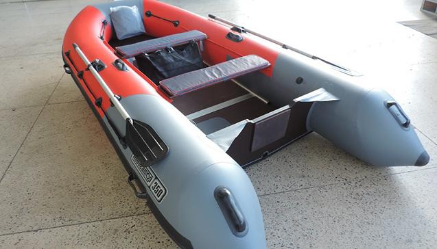 Конструкция ПВХ лодок «Навигатор – 350».jpg
