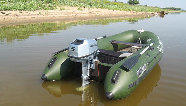 Надувные лодки с мотором.jpg