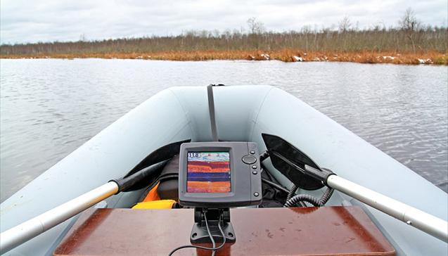 Виды эхолотов для резиновой лодки.jpg