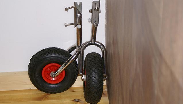 Виды колес 2.jpg