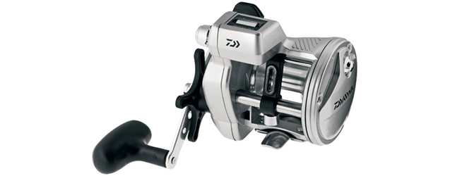 Daiwa Accudepth Plus 27LCBW.jpg