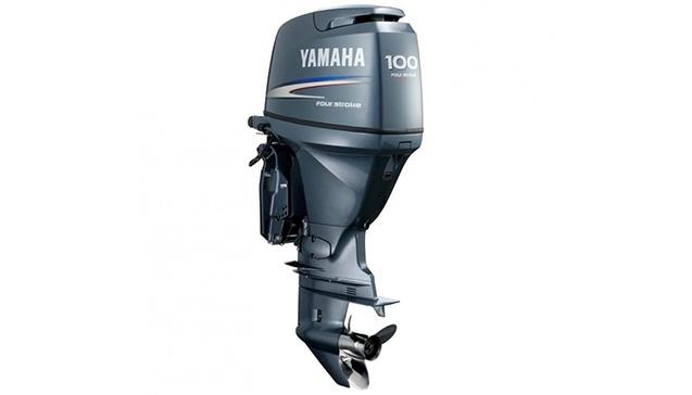 Лодочный мотор Yamaha 100 л. с. - model.jpg