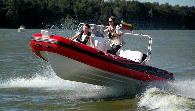 Виды резиновых лодок с дном из алюминия2.jpg