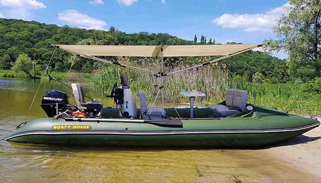 Лучшие лодки ПВХ для охоты.jpg