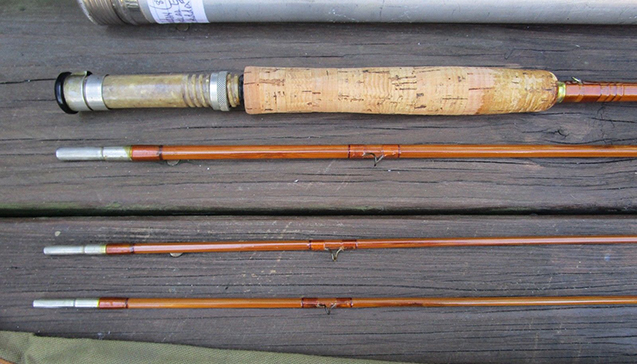 Как изготовить удочку из бамбука самостоятельно.jpg