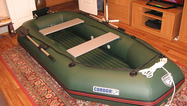 Как выбрать килевую надувную лодку.jpg