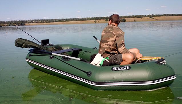 Надувные лодки без мотора.JPG