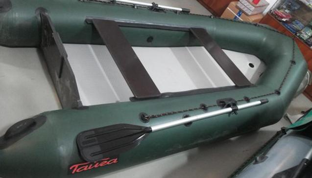 Лодки ПВХ Тайга-320.jpg