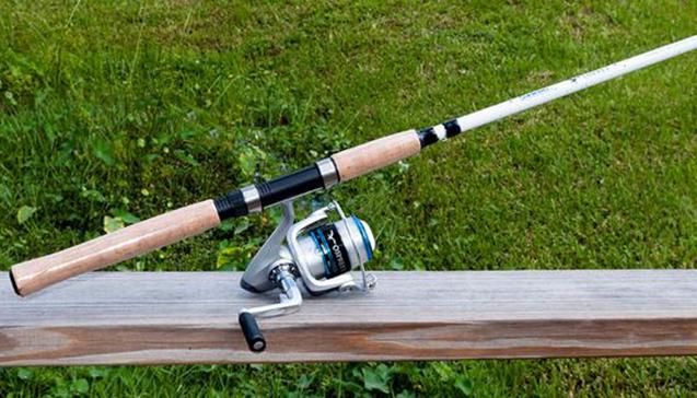 Спиннинги Osprey.jpg