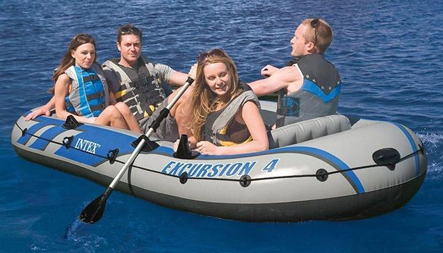 Лодки надувные четырехместные.jpg