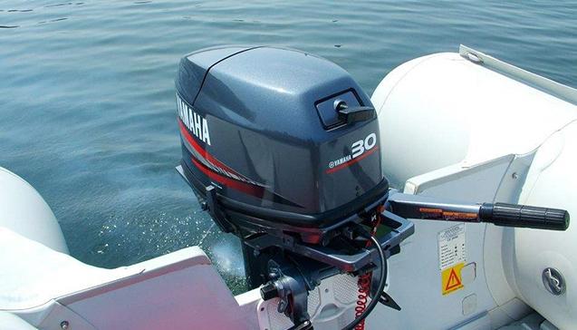 Лодочный мотор Yamaha 30 л. с. - main.jpg