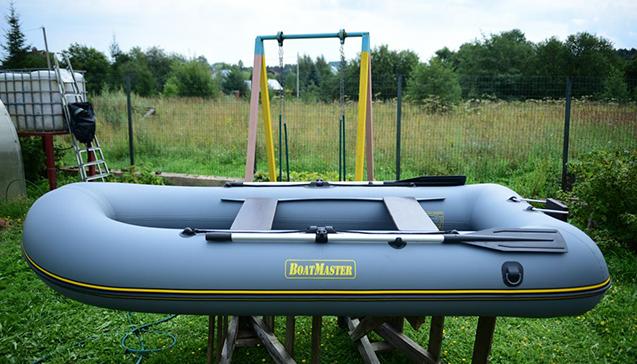 Конструкция ПВХ лодок BoatMaster.jpg