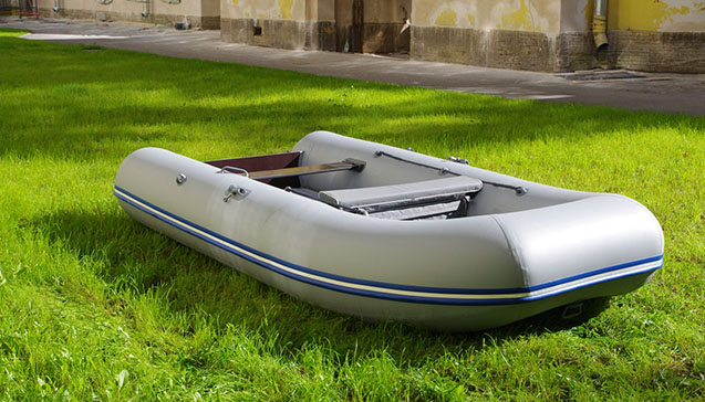 Конструкция надувных лодок Братан2.jpg