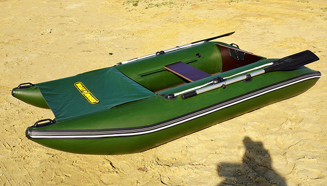 Конструкция гребных двухместных лодок.jpg