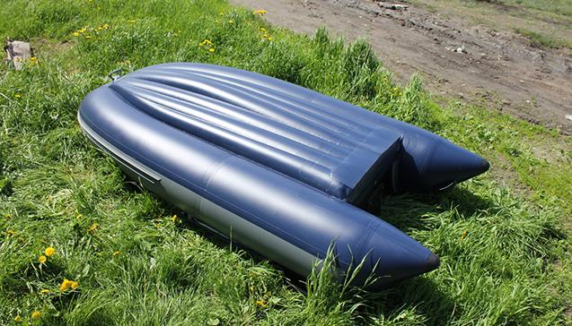 Лодки с надувным дном высокого давления.jpg
