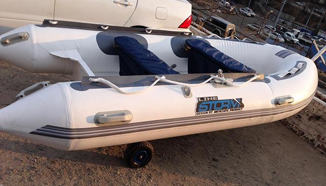 Лодка ПВХ 310 сантиметров.jpg