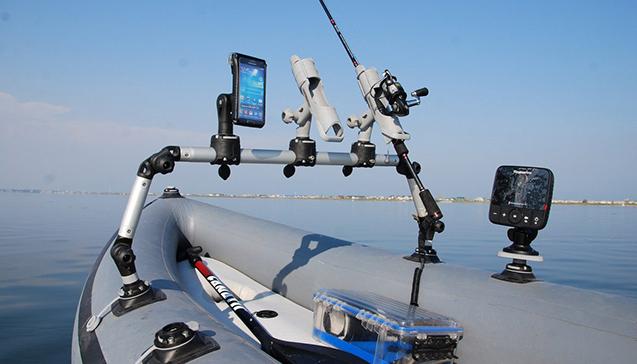 Виды аксессуаров для резиновых лодок.jpg