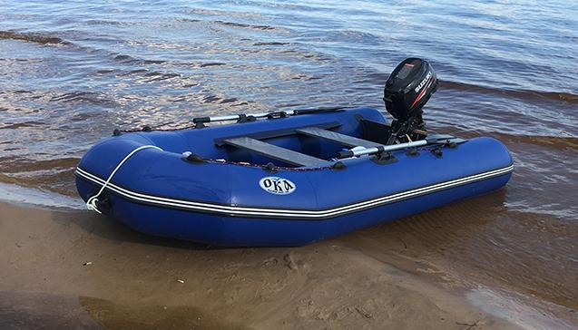 Лодки ПВХ Ока.jpg