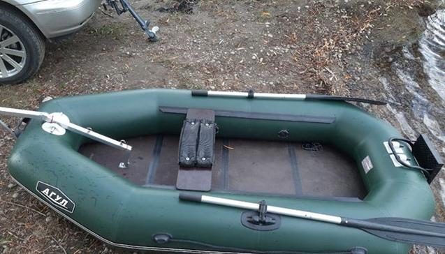 Конструкция надувных лодок Агул.jpg