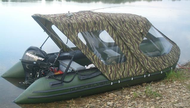 Тенты для лодок ПВХ.jpg