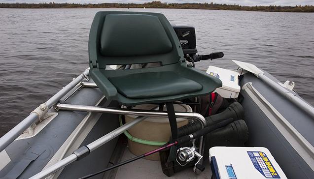 Поворотные кресла для ПВХ лодок.jpg