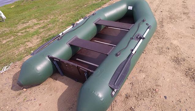 Конструкция ПВХ лодок Skiff.jpg