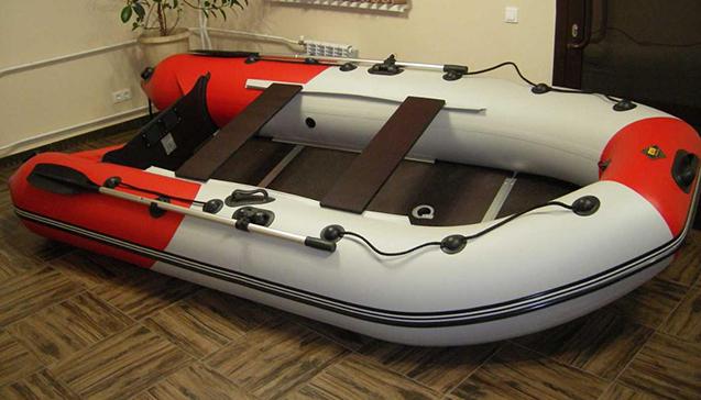 Лодки ПВХ Ривьера.jpg