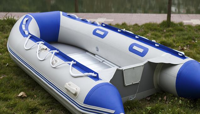 Конструкция лодок.jpg
