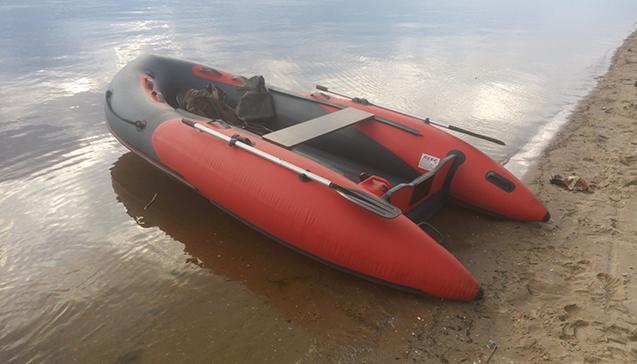 Лодки ПВХ Риф 360.jpg