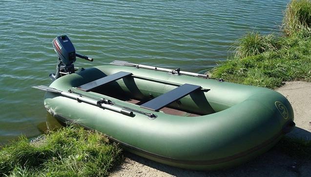 Резиновые лодки 3 метра.jpg