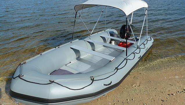 Размеры и технические характеристики трехместных лодок.jpg