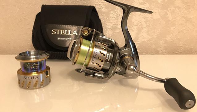 Shimano Stella.jpg