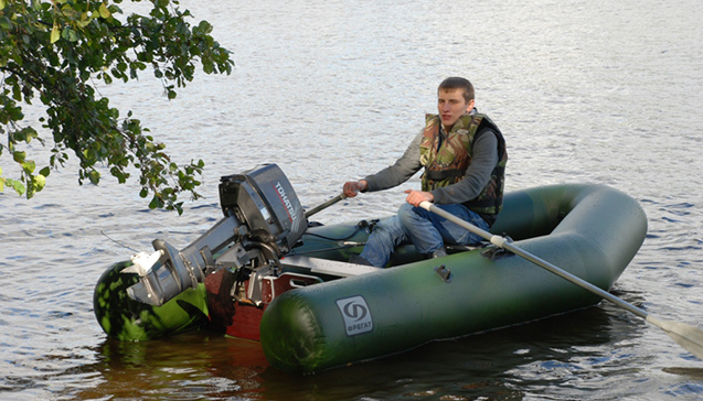 Виды лодочных моторов для резиновой лодки.jpg