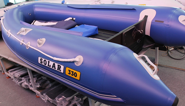 Лодки ПВХ Солар 330.jpg