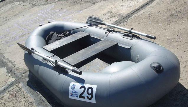 Виды надувных лодок.jpg