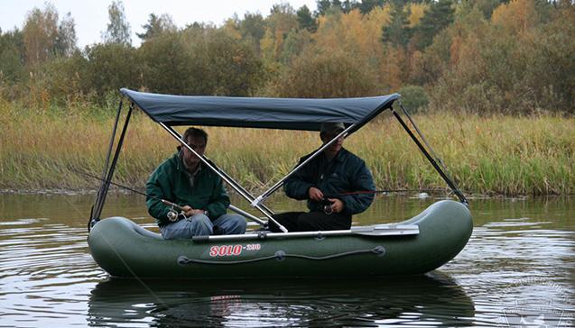 Конструкция двухместных резиновых лодок2.jpg