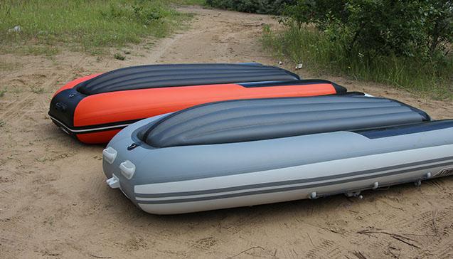 Конструкция лодок с надувным дном.JPG