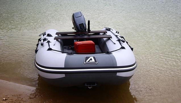 Лодки ПВХ Азимут.jpg