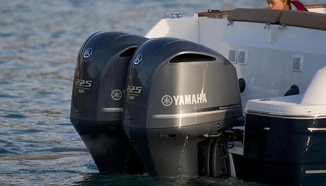 Лодочный мотор Yamaha 225 л. с. - main.jpg