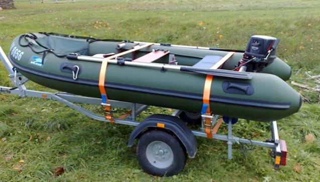 Прицепы для резиновой лодки.jpg