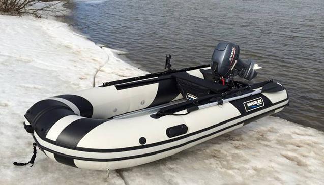 Рейтинг резиновых лодок под мотор.jpg