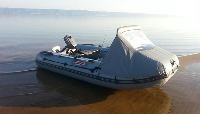 Конструкция лодок из ПВХ Викинг 3202.jpg