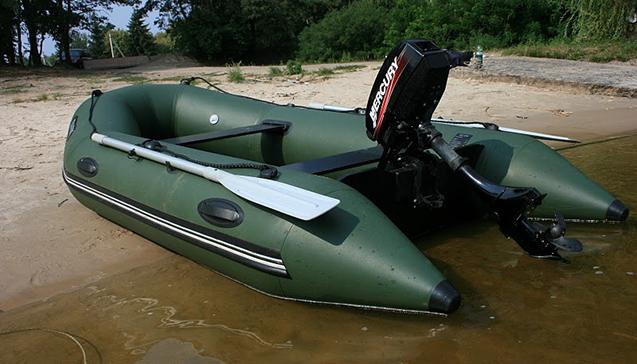 Конструкция двухместных резиновых лодок под мотор.jpg